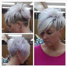 Gallery Long Gray Hair Styles imgb314c6f295b8f7feb