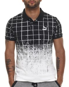 Love this Dip - Grip S/S Polo on DrJays and only for $45. Take 20% off your next DrJays purchase (EXCLUSIONS APPLY). Click on the image above to get your discount. Gents T Shirts, Mens Polo T Shirts, Boys T Shirts, Tee Shirts, Camisa Polo, Surf Wear, T Shirt Yarn, Suit And Tie, Shirt Designs