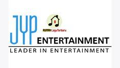 Berita Musik Terbaru kali ini datang dari salah satu label terbesar di Korea Selatan yaitu JYP Entertainment, yang kabarnya akan melakukan debut untuk girl grup terbaru mereka di tahun 2019 mendatang. Berita Musik Terbaru, Berita Musik KPop, Berita Musik Terupdate, JYP Entertainment, Berita JYP Entertainment, Girl Grup JYP Entertainment, Debut Girl Grup JYP Entertainment, Girl Grup Baru JYP Entertainment