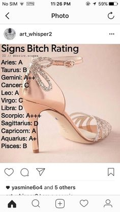I'm a Libra and sometimes I think that I can be a total bitch when I feel cornered...LOL