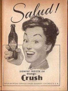 Publicidad Coca Cola-ago1947