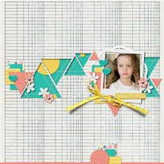 """Besties - A Pickled Pairs Collab Kit by Bellisae Designs/Jennifer Labre Designs <br /> <a rel=""""nofollow"""" href=""""https://www.pickleberrypop.com/shop/product.php?productid=46189&cat=8&page=1"""" target=""""_blank"""">https://www.pickleberrypop.com/shop/product.php?productid=46189&cat=8&page=1</a>"""
