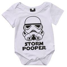 e271b570b286 13995 Best Baby Girls Clothing images
