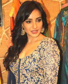 Neha Sharma #Style #Bollywood #Fashion #Beauty