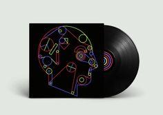 Mixtape #1 - Daniel Triendl