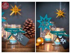 advent-weihnachten-kuchen-dessert-licht-im-glas