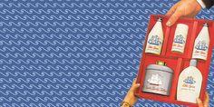 Design Nugget #90 — The Dieline - Branding & Packaging Design