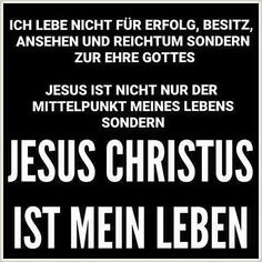 I want to live for Jesus Christ the LORD My Life My Way, Jesus Christ Superstar, Praise The Lords, God Jesus, Christian Inspiration, True Words, Trust God, Christian Quotes, Gods Love