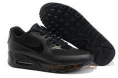 new style 6b6a5 a94ef Check It Out Nike Air Max 90 Womens Shoes Outlet Sale 255