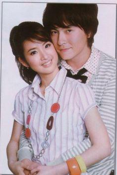 Ariel Lin & Joe Cheng Ariel Lin, Otp, Dramas, Actors & Actresses, Kiss, Korean, Japanese, Asian, Korean Language