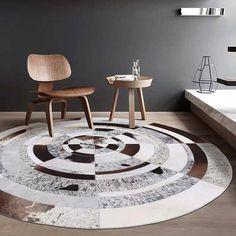 Bedroom Carpet, Living Room Carpet, Interior Natural, Modern Interior, Interior Design, Design Commercial, Brown Carpet, Black Carpet, Textured Carpet