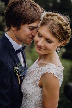Mountainwedding in Leogang/Austria Lace Wedding, Wedding Dresses, Fashion, Bride Gowns, Wedding Gowns, Moda, La Mode, Weding Dresses, Wedding Dress