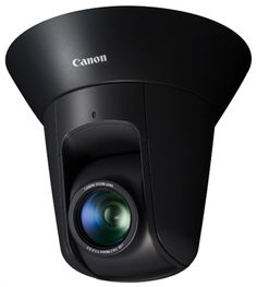 CANON VB-C50FI CAMERA DRIVERS FOR PC