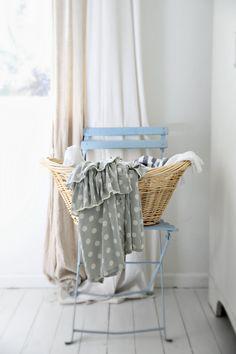 beach cottage blog weekending laundry abeachcottage.com