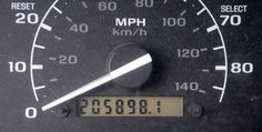 How much longer is your car going to last? How many more miles can you tack on?  ----- Krogie and Digs Special Finance Team mission is to help you, your friends & neighbors find the car of their dreams/needs regardless of credit situation.  Car credit & sales made EZ  krogieanddigs@invergroveford.com www.autocreditmadeez.com  #newcars #usedcar #carsalestwincities #badcredit #goodcredit#neighborhoodcardealer #creditapproved #getinmygarage #creditscore #improvemycreditscore