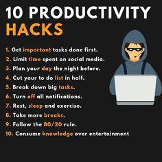 Self motivation: Success Secret Tips Entrepreneur Motivation, Business Motivation, Entrepreneur Quotes, Business Quotes, Inspirational Quotes About Success, Motivational Quotes, Study Motivation Quotes, Productivity Hacks, Business Inspiration