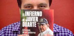 PROCESO: Intimidan a corresponsal de Proceso en Veracruz.