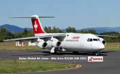 Airline Jobs, British Aerospace, Swiss Air, Aviation, Bae, Air Lines, Commercial Aircraft, Gold Bullion, Helicopters