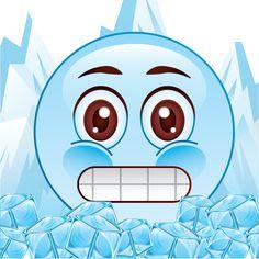 Free Original Emojis – Welcome Symbols Emoticons, Funny Emoticons, Emoji Symbols, Funny Emoji Faces, Cute Emoji, Cartoon Faces, Smileys, Cold Jokes, Cold Weather Funny