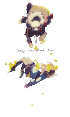 Read Crossover from the story Thông Tin Về Undertale AU by (Ame) with reads. Frans Undertale, Undertale Love, Undertale Ships, Undertale Fanart, Undertale Comic, Sans X Frisk Comic, Little Misfortune, Toby Fox, Rpg Horror Games