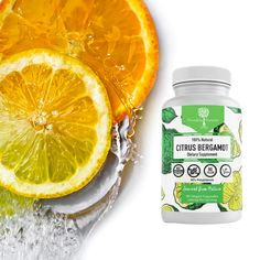 🍋 Our Bergamot extract is an organic quality. No pesticides and insecticides used on the natural fruit or in production. Have you tried it yet? Love superfoods for your health? Click the link in our Bio and go to our Superfood store @nourishing_nutrients #atlanta #floridalife #miami #miamifoodies #miamilife #westpalmbeach #orlando #orlandofoodies #newyork #newjerseyvegan #newyorkvegan #dallasvegan #cholesterol #cholesterolfree #cholesteroltips #cholesteroldiet #saturatedfat #hearthealth Best Superfoods, Organic Superfoods, Citrus Bergamot, Miami Life, Cholesterol Diet, For Your Health, Saturated Fat, Orlando, Atlanta
