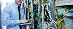 Ribo è alla ricerca di un candidato Sistemista Junior   CANDIDATI ! #Sistemista #Hardware #ComputerTechnician #tecnicopc #tecnico http://www.ribo.it/pub/cerchiamo-un-sistemista-junior