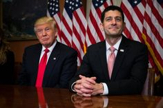 Obamacare Repeal: What Happens to People With Pre-Existing Conditions?: If the GOP successfully does this, as they intend, the pre-existing conditions provision would not be touched, and would basically stay in effect—until they manage to pass a replacement plan.