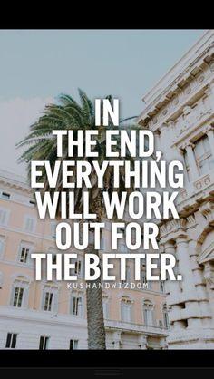 #trust #quotes