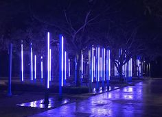 maurici gines, lighting design, architectural lighting design, lighting products, light art, media façade