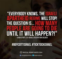 """JULY 23, 2014 - VIDEO - ISRAELI - EX SOLDIER - EFRAN EFRATI - THE SOLDIER AND THE REFUSENIK - US - TOUR - """"Eran talk about his experiences in the IDF and then more broadly discusses Israel, its relationship to the U.S. and the global expansion of militarism."""" #Gazaunderattack #Israelunderfire"""