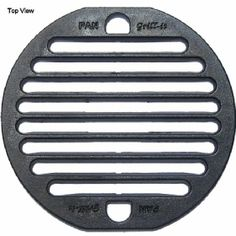 indoor grilling, winter grilling, grill pan, bbq, stove top grill, cast iron cookware, Made in USA, pre-seasoned, camping