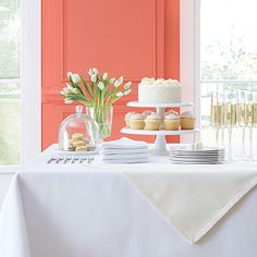 Fine Table Linens: Tablecloths, Napkins & Runners | SFERRA