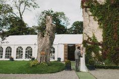 cloughjordan-house-wedding-photography-bebenca-0207