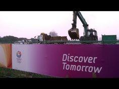 Jeux Olympiques de Tokyo 2020 : ce que cela implique - http://www.kanpai.fr/japon/jeux-olympiques-tokyo-2020-implique.html