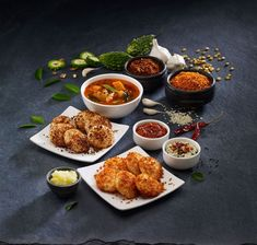 india food idly