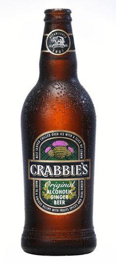 Old Richmond Cellars - Crabbies Ginger Beer 500ml, $65.00 (http://www.oldrichmondcellars.com/ciders-misc/crabbies-ginger-beer-500ml/)
