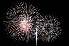 2013 Seoul International Fireworks Festival