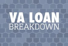 The VA Loan can seem overwhelming. Follow this board for step-by-step information on using your benefits, finding a realtor, scouting the perfect house, and closing the deal!