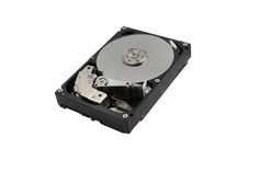 Toshiba Announces 10tb Enterprise Capacity Hdd Generation With Sata Model Line Up Hdd Hard Disk Drive Pc Components