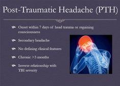 Diagnose Headache Types From Headache Chart to Treat Headache