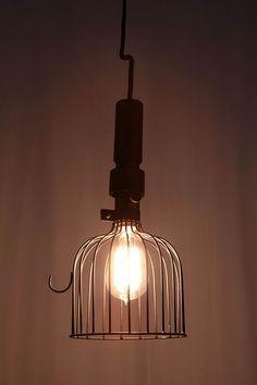 farmhouse lighting decor | Farmhouse lighting: for my some day kitchen
