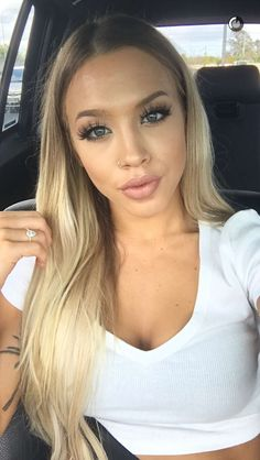 how to get tammy hembrow bum