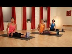 10 Minute Abs and Core Workout Without Crunches | Class FitSugar