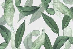 Tropical Background Vectors, Photos and PSD files Dark Green Background, Tropical Background, Leaf Background, Background Patterns, Textured Background, Background Pictures, Vector Background, Aesthetic Desktop Wallpaper, Laptop Wallpaper