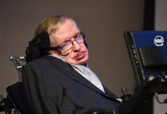 Stephen Hawking: Being stinking rich shouldn't be our dream     - CNET  Technically Incorrect offers a slightly twisted take on the tech thats taken over our lives.  Enlarge Image  Greed isnt good says Hawking.                                              Facundo Arrizabalaga/EPA/Corbis                                          Stephen Hawking is in favor of the shared economy.  Im not sure his is quite the interpretation currently used by companies that toss the word shared in to make the…