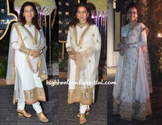 juhi-chawla-sabyasachi-riddhi-tejas-wedding-reception