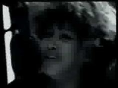 Tina Turner & Jimmy Barnes -The Best   (I LOVE THIS SONG & VERSION)  #tina_turner #the_best #1992