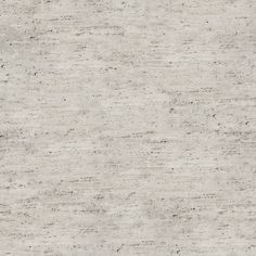 Texture seamless marble - Travertino
