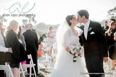 oralndooutdoorweddingceremony_missioninnresort by Mission Inn Resort, via Flickr