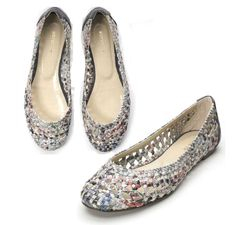 recycled-newspaper-ballet-flats